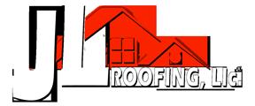 JL Roofing LLC Logo